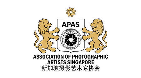 Association of Photographic Artises Singapore