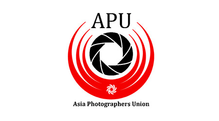 Asia Photographers Union (APU)